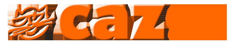 CAZ-Seitenkopf